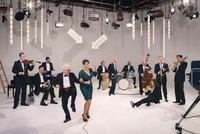 Pink Martini to tour 6 Turkish cities