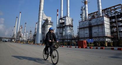 Turkey to coordinate with EU allies on Iran sanctions