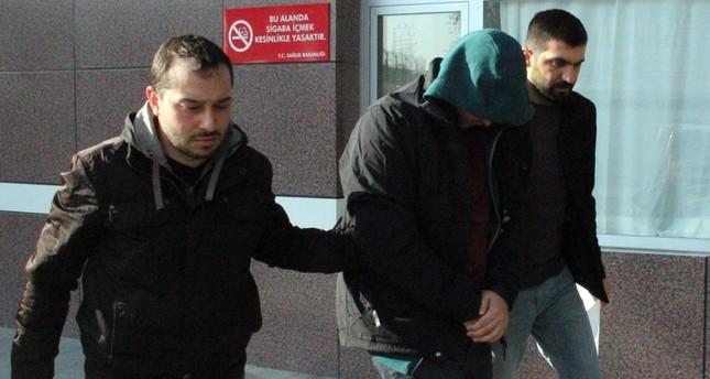 أستراليا: تركيا ألقت القبض على أسترالي مسؤول عن التجنيد لداعش