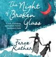 Novel depicts Kashmir conflict through short stories
