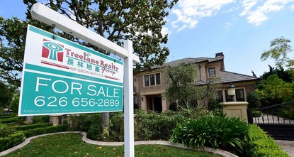 The U.S. housing market will rise steadily and contribute significantly to economic growth in the coming year, according to a majority of analysts in a Reuters poll who nearly all agreed that...