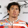 Former MotoGP champ Hayden dies after Italy accident