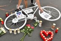 Das Auswärtige Amt hat von Saudi-Arabien eine Stellungnahme zu einem tödlichen Fahrradunfall in Berlin verlangt, in den offenbar ein Diplomat des Königreichs verwickelt war. Zu diesem Zweck sei...