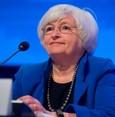 US-Notenbank lässt Leitzins im November unverändert