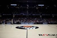 Cleveland Cavaliers commemorate Elazığ quake victims