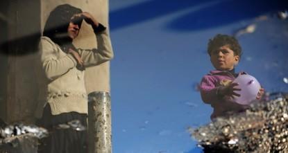 إسطنبول تستضيف مؤتمراً دولياً لتحريك ملف النساء والأطفال المعتقلين بسوريا