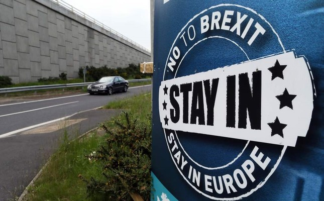 Brexit and beyond: Dangers in a war of word?