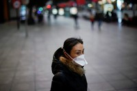 Hundreds to be quarantined in Italy over coronavirus