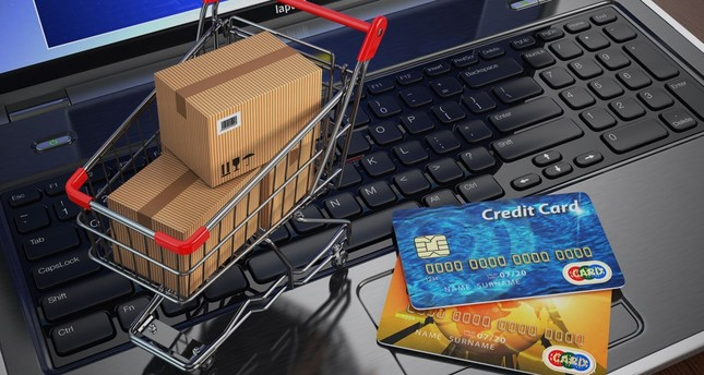 A unit of about 200 people to be formed by the government will be assigned to continuosuly surveil e-commerce activities and transactions in Turkey.