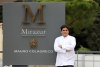 مطعم ميرازور الفرنسي يتوج بلقب أفضل مطعم في العالم