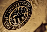 The Federal Reserve has left its key interest rate unchanged at a time of solid economic gains but also heightened uncertainty surrounding the new Trump administration.