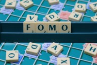 FOMO can lead to sleep issues, stress: Here's how to curtail it