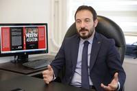 Book brings ambivalent mindset and secret agenda of Gülen to light