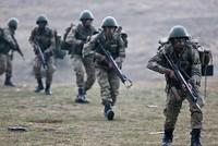 Bei den laufenden Anti-Terror-Einsätzen wären zwischen dem 13. und 20. Juli in der Südost- und Osttürkei insgesamt 54 PKK-Terroristen getötet worden, darunter auch hochrangige Mitglieder, gaben die...