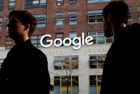 Google to double NYC workforce with $1B campus