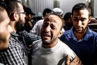 Israel tötet 2 palästinensische Jugendliche an Grenze