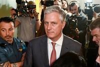 مستشار الأمن القومي الأمريكي: مصلحتنا التقت مع مصلحة موسكو في عملية تصفية البغدادي