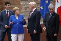 أمريكا تطالب الاتحاد الأوروبي بخفض رسومه على منتجاتها