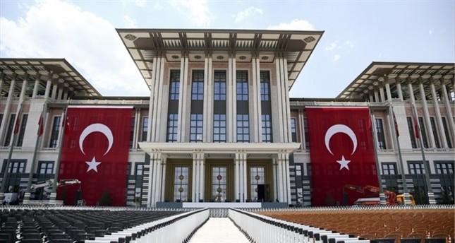 """تركيا.. استحداث مؤسسة اعتماد لشهادات """"الحلال"""""""
