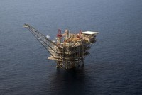 Citing the likely presence of significant oil and natural gas resources in the eastern Mediterranean, Israeli oil and gas exploration firm Delek Drilling and Avner Oil and Gas Exploration has said...