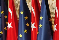 Why the EU continues prolonging Turkey's accession
