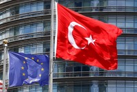 Need to modernize customs union lingers 24 years on