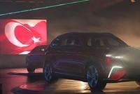 السيارة التركية محلية الصنع تستعد لتصبح علامة تجارية مسجلة عالمياً