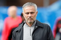 Jose Mourinho accepts 1-year suspended jail sentence for tax evasion, report says