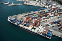 Turkish railway vehicle exports soar 147% in 2019