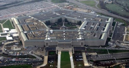 Pentagon failed to charge Saudi coalition for refueling missions in Yemen: report