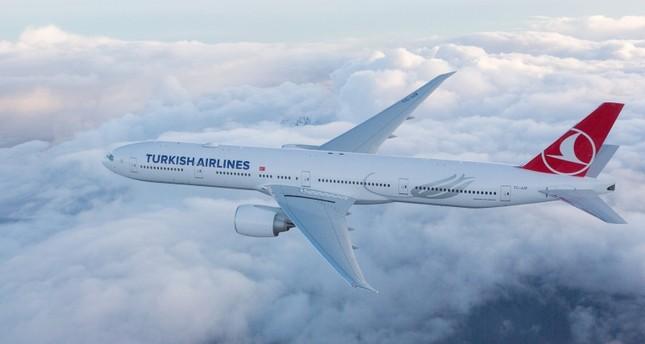 زيادة عدد الرحلات الجوية بهدف استضافة المزيد من سياح شرق آسيا