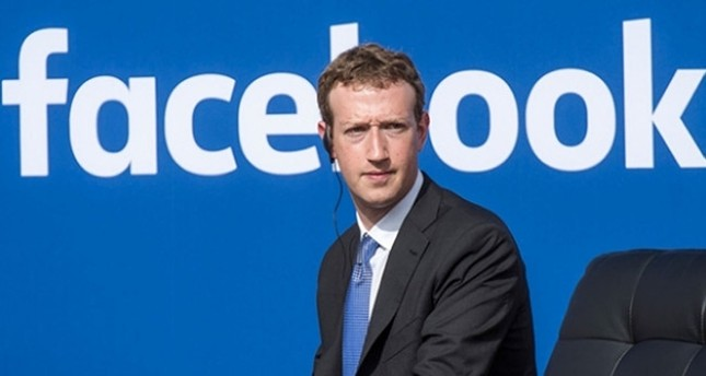 Rücktritt von Facebook-Chef Zuckerberg gefordert