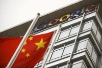 Zensierte Google-Suche für China stößt auf Empörung