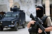 Laut den am Dienstag veröffentlichten Medienberichten verhaftete die türkische Polizei in Zusammenarbeit mit dem nationalen Geheimdienst (MIT) mindestens vier mutmaßliche Daesh-Terroristen bei...