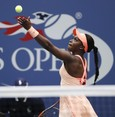 Stephens beats Keys for US Open women's title
