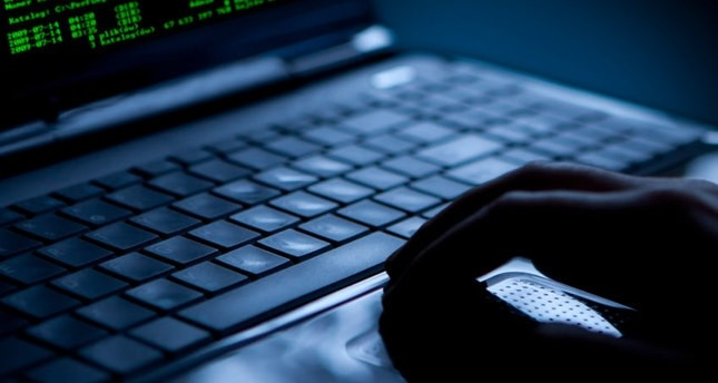 Wisconsin, 20 other US states targeted by Russian hackers in 2016 election
