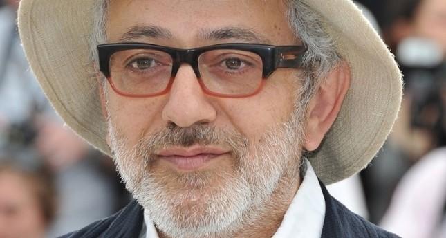 Palästinensischer Regisseur leitet Jury beim diesjährigen Filmfestival in Antalya
