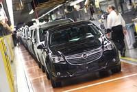 Opel fährt erstmals seit 20 Jahren Gewinn ein