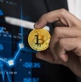 One in five Turks uses cryptocurrency, report says