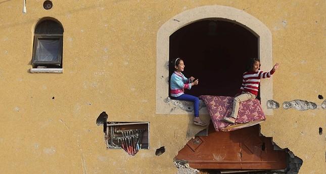 وقف الأمة التركي: 10% من سكان القدس يستفيدون من خدماتنا