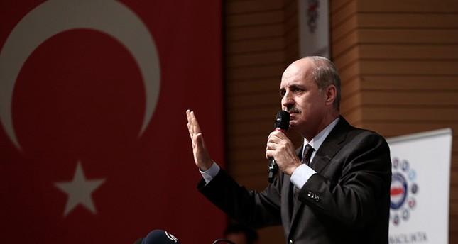 تركيا ترحب بالهجمة الصاروخية الأمريكية على مواقع لنظام الأسد