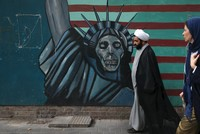 Turkey relies on diplomacy to minimize negative effects of US sanctions on Iran