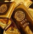الذهب يرتفع عقب أنباء عن حالة طارئة في واشنطن وحريق غواصة روسية