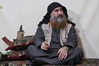 Daesh leader al-Baghdadi killed in US military raid
