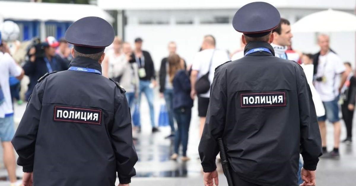 (AFP File Photo)