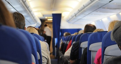 pAirplane travel is one of the most popular travel methods in today's world. While this mode of transportation has the ability to minimize seemingly long distances, airplane travel also offers a...