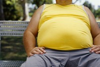 One in every five people in Turkey suffers from obesity, a new report published Wednesday by the Turkish Statistical Institute (TurkStat) suggested.  The health report that relied on 2016 figures...