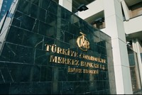 Turkey's Central Bank keeps interest rates unchanged