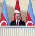 Эрдоган раскритиковал Минскую группу ОБСЕ