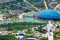 Göbeklitepe to be displayed at EXPO Antalya 2016